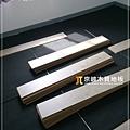 歐風系列 淺灰橡木 06201318次臥 新竹市 超耐磨木地板.強化木地板.jpg