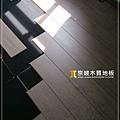 歐風系列 淺灰橡木 06201319次臥 新竹市 超耐磨木地板.強化木地板.jpg