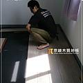 歐風系列 淺灰橡木 06201320次臥 新竹市 超耐磨木地板.強化木地板.jpg
