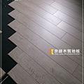 歐風系列 淺灰橡木 06201321次臥 新竹市 超耐磨木地板.強化木地板.jpg