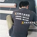 歐風系列 淺灰橡木 06201322次臥 新竹市 超耐磨木地板.強化木地板.jpg