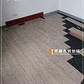 歐風系列 淺灰橡木 06201323次臥 新竹市 超耐磨木地板.強化木地板.jpg