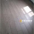 歐風系列 淺灰橡木 06201324次臥 新竹市 超耐磨木地板.強化木地板.jpg