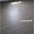 歐風系列 淺灰橡木 06201325次臥 新竹市 超耐磨木地板.強化木地板.jpg
