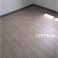 歐風系列 淺灰橡木 06201326次臥 新竹市 超耐磨木地板.強化木地板.jpg