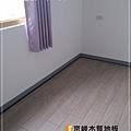 歐風系列 淺灰橡木 06201327次臥 新竹市 超耐磨木地板.強化木地板.jpg