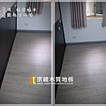 歐風系列 淺灰橡木 06201307主臥 面窗 新竹市 超耐磨木地板.強化木地板.jpg
