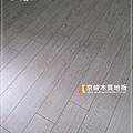 歐風系列 淺灰橡木 06201331 新竹市 超耐磨木地板.強化木地板.jpg