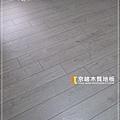 歐風系列 淺灰橡木 06201333 新竹市 超耐磨木地板.強化木地板.jpg