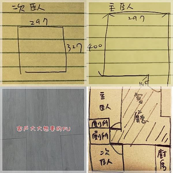 歐風系列 淺灰橡木 06201301-1 新竹市 超耐磨木地板.強化木地板.jpg