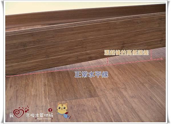 1304301 台北 林森北路 木地板維修.jpg.JPG