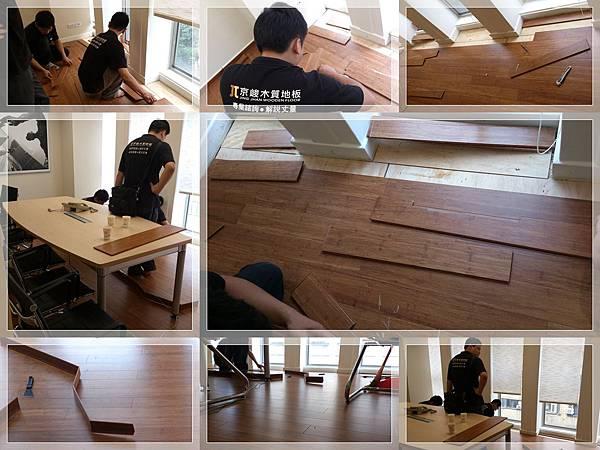 1304302 台北 林森北路 木地板維修.jpg