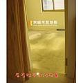 水波系列 輕柔木紋-13031801-板橋 超耐磨海島木地板 .jpg.JPG
