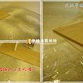 水波系列 輕柔木紋-13031803-板橋 超耐磨海島木地板.jpg