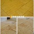 水波系列 輕柔木紋-13031804-板橋 超耐磨海島木地板.jpg