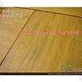 水波系列 輕柔木紋-13031806-板橋 超耐磨海島木地板.JPG