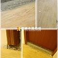 水波系列 輕柔木紋-13031807-板橋 超耐磨海島木地板.jpg