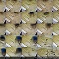 水波系列 輕柔木紋-13031810-板橋 超耐磨海島木地板.jpg