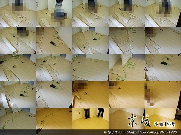 水波系列 輕柔木紋-13031811-板橋 超耐磨海島木地板.jpg