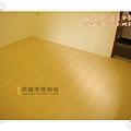 水波系列 輕柔木紋-13031812-板橋 超耐磨海島木地板.JPG