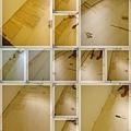 水波系列 輕柔木紋-13031814-板橋 超耐磨海島木地板.jpg