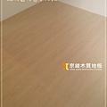 水波系列 輕柔木紋-13031819-板橋 超耐磨海島木地板.jpg