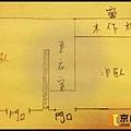水波系列 輕柔木紋-13031800-板橋 超耐磨海島木地板 .jpg.jpg