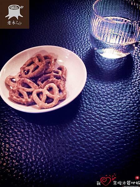 大安區老木咖啡2013082401.jpg