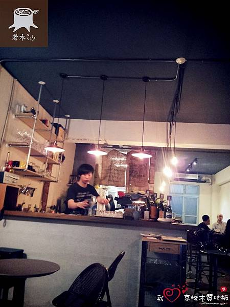 大安區老木咖啡2013082403.jpg
