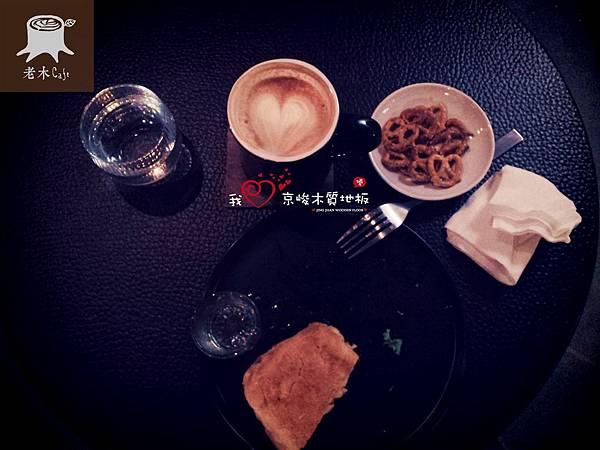 大安區老木咖啡2013082416.jpg