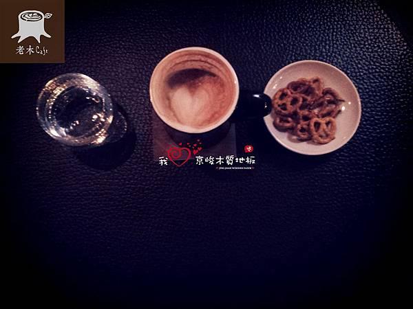 大安區老木咖啡2013082417.jpg