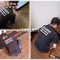 仿古系列-紅櫻桃木-13050115-基隆 超耐磨木地板 強化木地板.jpg