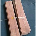 仿古系列-紅櫻桃木-13050103-基隆 超耐磨木地板 強化木地板.jpg