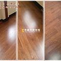 仿古系列-紅櫻桃木-13050105-基隆 超耐磨木地板 強化木地板.jpg