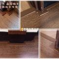 仿古系列-紅櫻桃木-13050107-基隆 超耐磨木地板 強化木地板.jpg