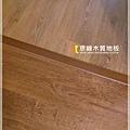 仿古系列-紅櫻桃木-13050109-基隆 超耐磨木地板 強化木地板.jpg