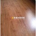 仿古系列-紅櫻桃木-13050110-基隆 超耐磨木地板 強化木地板.jpg