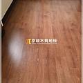 仿古系列-紅櫻桃木-13050111-基隆 超耐磨木地板 強化木地板.jpg