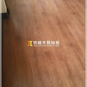 仿古系列-紅櫻桃木-13050112-基隆 超耐磨木地板 強化木地板.jpg