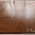 仿古系列-紅櫻桃木-13050114-基隆 超耐磨木地板 強化木地板.jpg