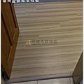 手刮紋 自然風格-加勒比海05231302-汐止  超耐磨木地板 強化木地板.jpg
