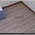 手刮紋 自然風格-加勒比海05231307-汐止  超耐磨木地板 強化木地板.jpg
