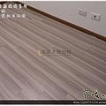 手刮紋 自然風格-加勒比海05231309-汐止  超耐磨木地板 強化木地板.jpg