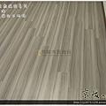 手刮紋 自然風格-加勒比海05231310-汐止  超耐磨木地板 強化木地板.jpg