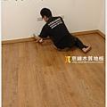 無縫仿古系列-田園橡木-13081618-板橋長江路 超耐磨木地板 強化木地板.jpg