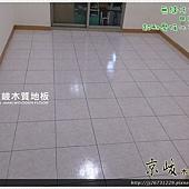無縫仿古系列-田園橡木-13081601-板橋長江路 超耐磨木地板 強化木地板.jpg