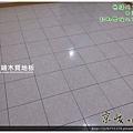 無縫仿古系列-田園橡木-13081602-板橋長江路 超耐磨木地板 強化木地板.jpg