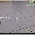 無縫仿古系列-田園橡木-13081603-板橋長江路 超耐磨木地板 強化木地板.jpg
