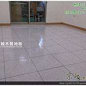 無縫仿古系列-田園橡木-13081604-板橋長江路 超耐磨木地板 強化木地板.jpg