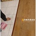 無縫仿古系列-田園橡木-13081606-板橋長江路 超耐磨木地板 強化木地板.jpg
